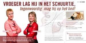 schager1